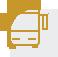 Chauffeur Limousine Services San Francisco